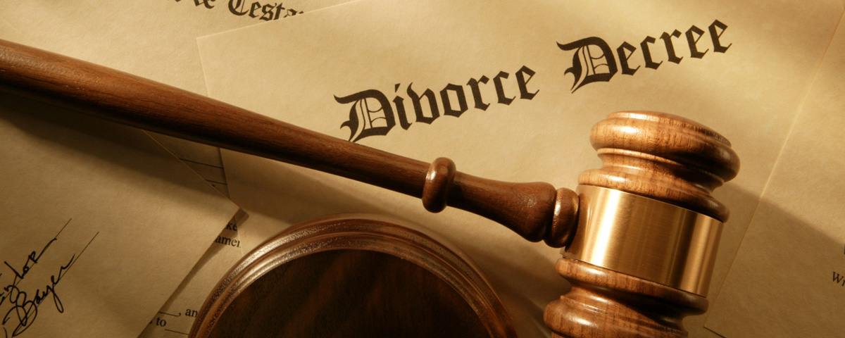 Divorce Law Attorney Schaumburg, IL